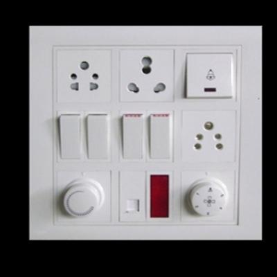 Switchboard - Buy Electrical Switchboard Online in India at Best Price