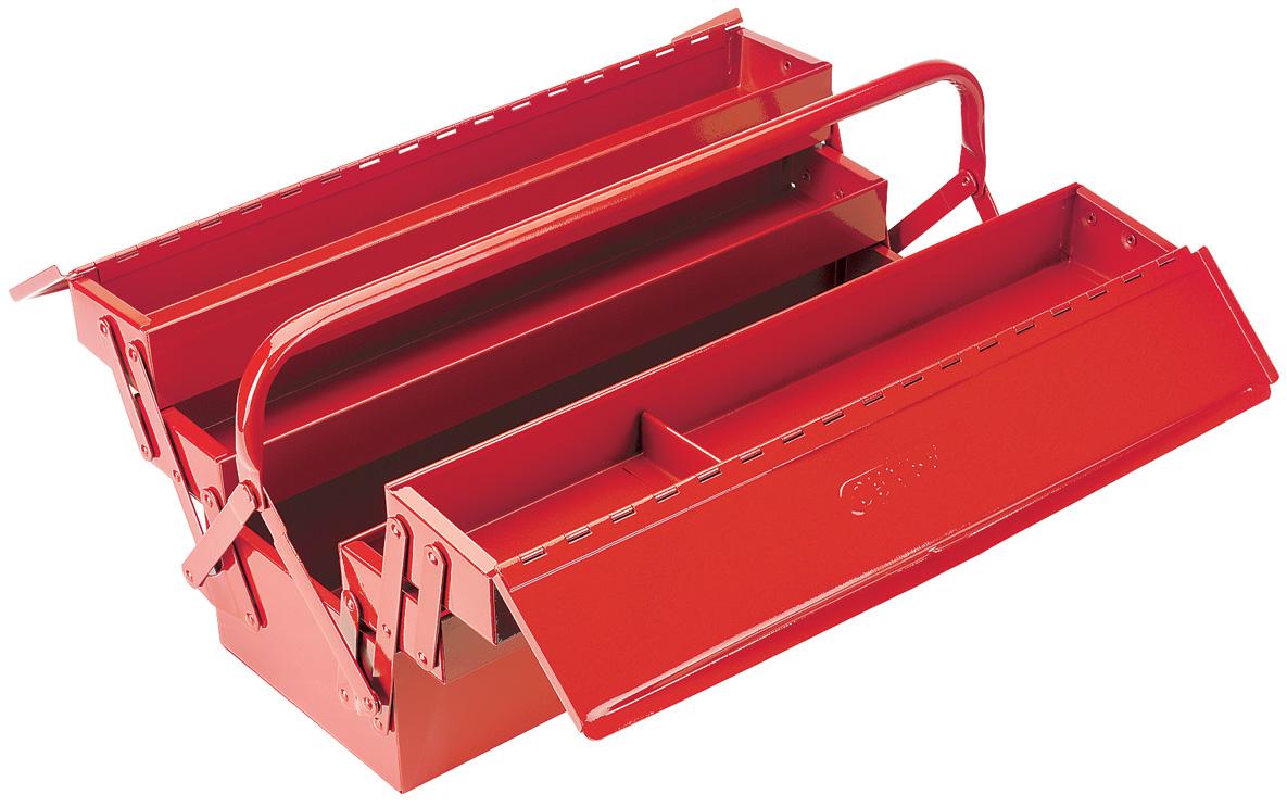 buy taparia plastic tool box with organizer ptb 13 online in india