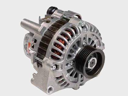 Alternator - Buy Car Alternator Online in India at Best Prices