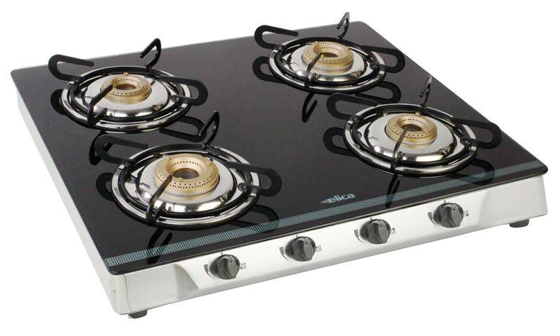 07de36587 Cooktops- Buy Gas Cooktops Online at Best Price in India-Industrybuying