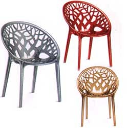 Plastic Chairs Buy Plastic Chairs Online In India At Best Prices
