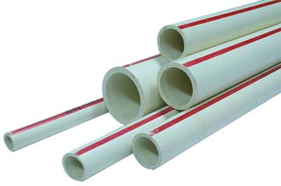 Array - buy astral cpvc pipes 3 4 inch pipe sdr   11   3mtr online in india      rh   industrybuying com
