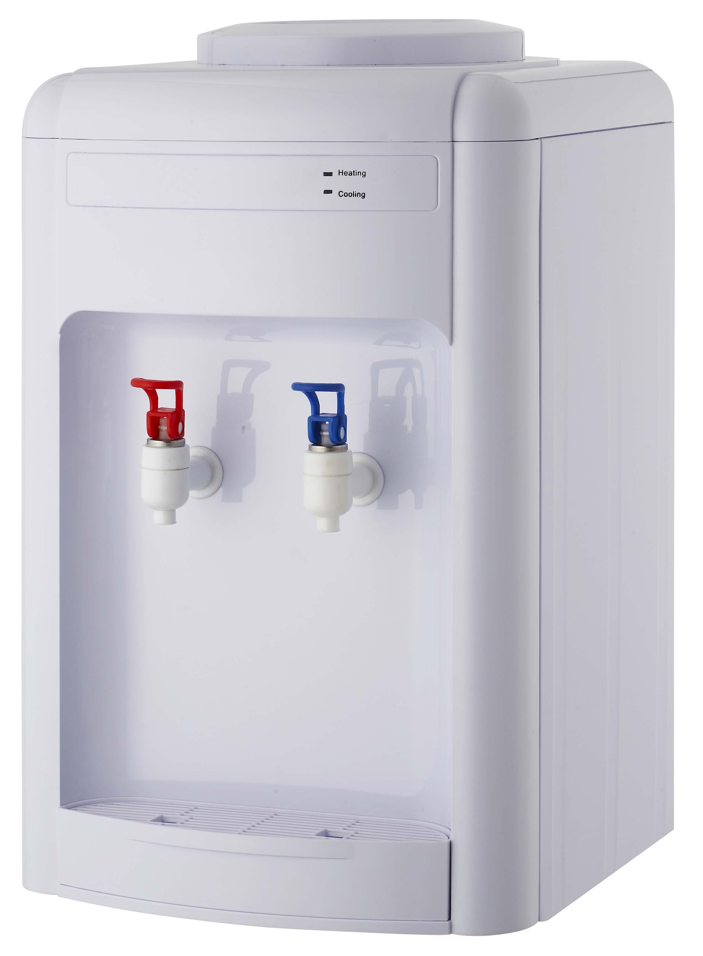 Water Dispenser - Buy Water Dispensers Online in India at Best Prices
