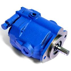 Eaton PVB5-RSY-21-CM-11-IN150 210 bar 10 55 cm /r Piston Pump