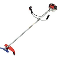 Brush Cutter - Buy Petrol, Electric & Cordless Brush Cutters