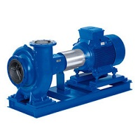 Submersible Sewage Pump : Buy Sewage Pumps Online in India Best Prices