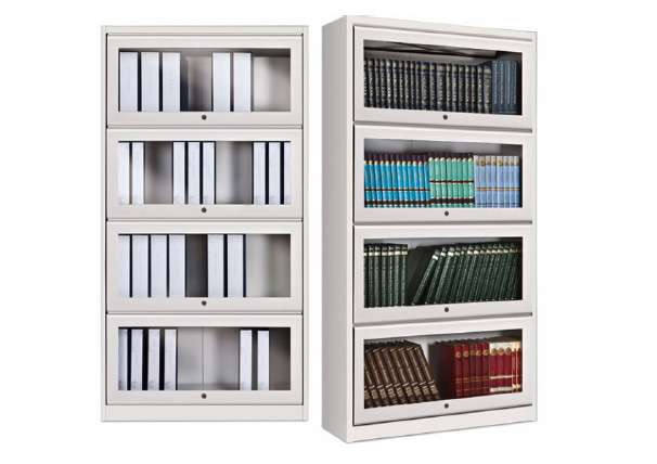 Buy Divano Walnut Color Open Bookshelf TIBS8 Online In India At Best Prices