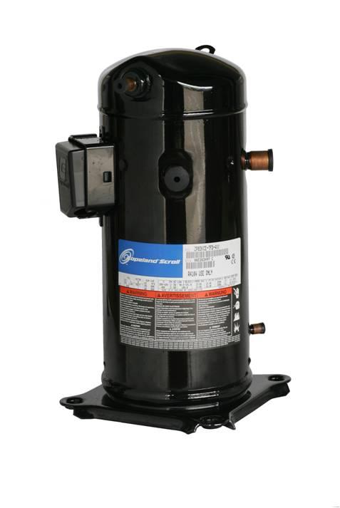 AC Compressor- Buy Air Conditioner Compressor Online @ Best Prices