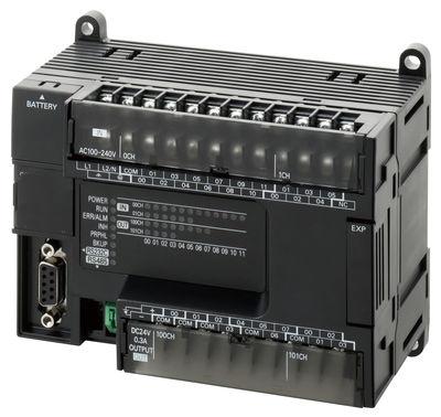 Programmable Logic Controllers (PLC) - Buy Delta PLCs Online at Best