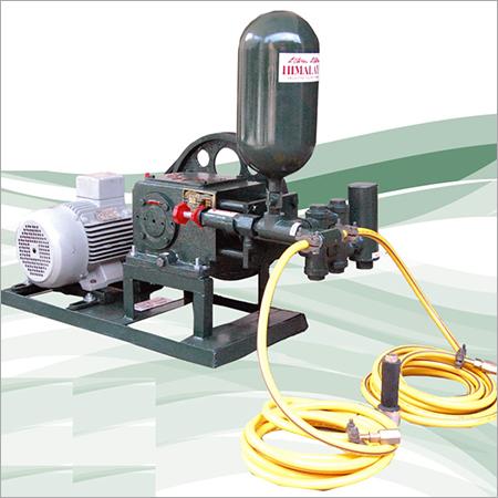 Washing Pumps Buy Car Washer High Pressure Water Pumps Online