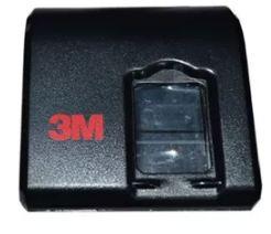 Fingerprint Scanner - Buy Fingerprint Scanner Online in India at