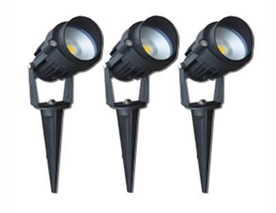 Buy Preyank Solar 600 MAh Battery Warm White Solar Garden Light 1.2 V  SLR 01W Online In India At Best Prices