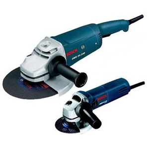 Power Tools Store - Buy Bosch, Makita Power Tools Online in India at