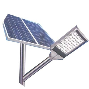 Solar Products Store - Buy Solar Panels, Solar Lights, Solar