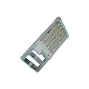 Solar Products Store Buy Solar Panels Solar Lights