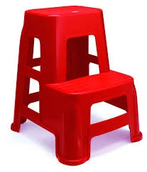 Phenomenal Buy Nilkamal Stl 06 Plastic Stool Online In India At Best Prices Caraccident5 Cool Chair Designs And Ideas Caraccident5Info