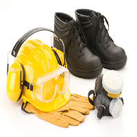 Safety Shoes - Buy Safety Shoes   Safety Boots Online at Best Price in india a713bdcaa