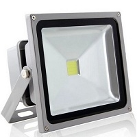 f79e186a2ca LED Lights Shop - Buy LED Lights