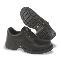 39fd49fc7d1 Safety Shoes - Buy Safety Shoes & Safety Boots Online at Best Price ...