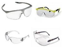 75ec6e9edd3 Safety Glasses - Buy Safety Glasses