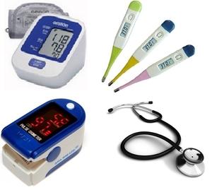 Medical Equipment - Buy Nebulizer, First Aid Kits, Hospital