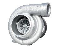 Turbocharger - Buy Electric, Diesel Turbocharger for Cars Online