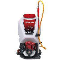 Agriculture Equipments Buy Garden Tools Sprayers