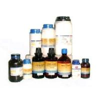 Lab Supplies -Buy Lab Items Online at best price - Industrybuying