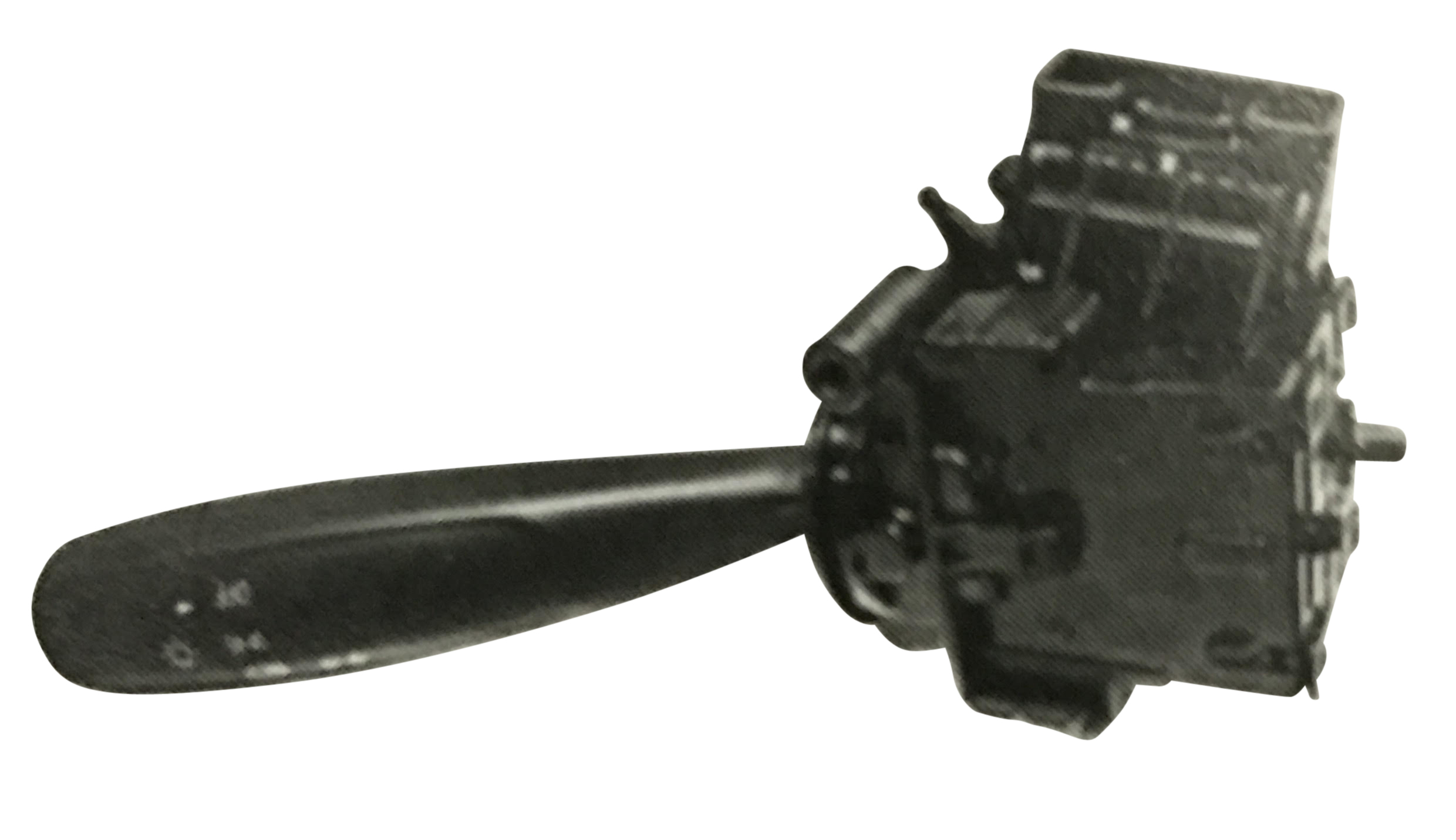 Buy Uno Minda Light And Turn Switch For Maruti Swift Dzire S12078 Relay Online India 000m00 In At Best Prices