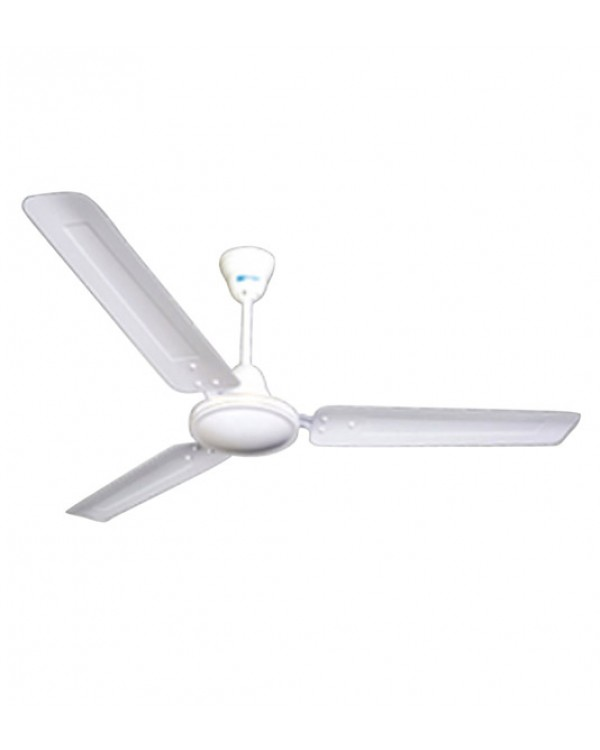 05f0ebe6b Buy Crompton Cool Breeze 1200 mm 3 Blades Opal White Ceiling Fan Online in India  at Best Prices