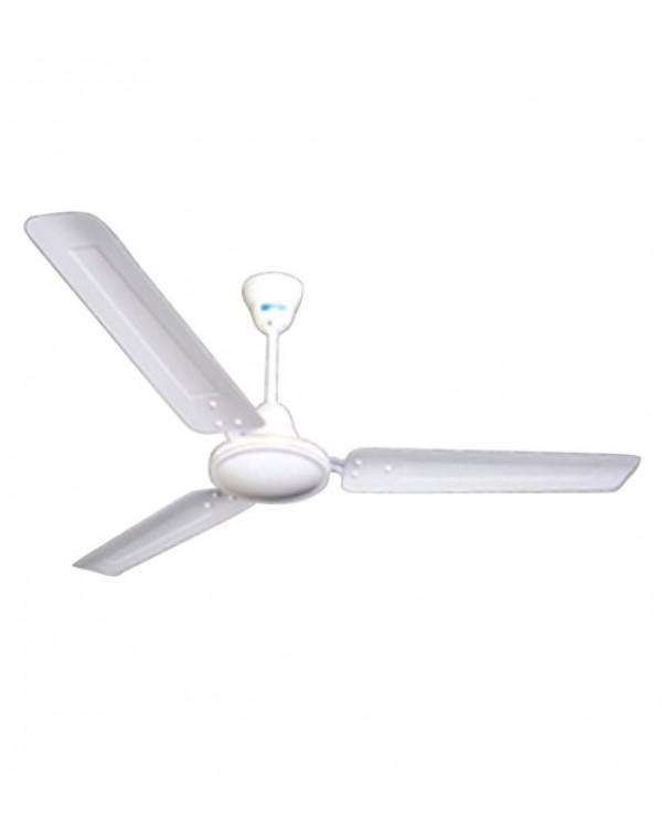 Buy crompton cool breeze 1200 mm 3 blades opal white ceiling fan buy crompton cool breeze 1200 mm 3 blades opal white ceiling fan online in india at best prices aloadofball Gallery