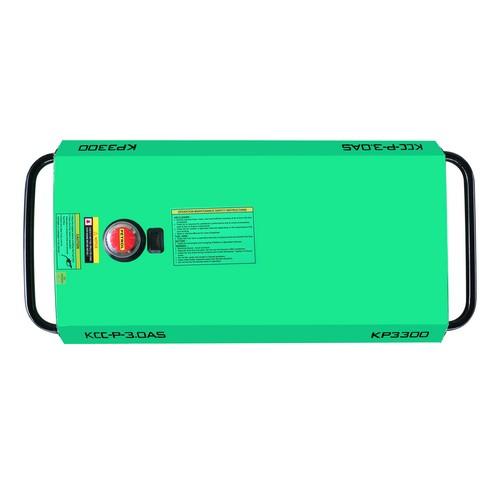 KOEL CHHOTA CHILLI Portable Genset 3 KVA KCC-P-3 0 AS