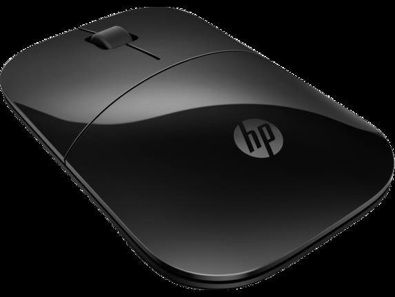 02dd0dd1ae7 Buy HP Z3700 Wireless Mouse Mouse Online in India at Best Prices