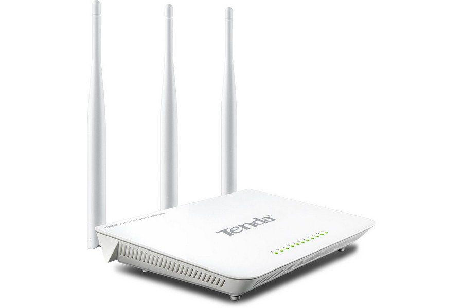 TENDA W1800R ROUTER DRIVERS FOR WINDOWS 8