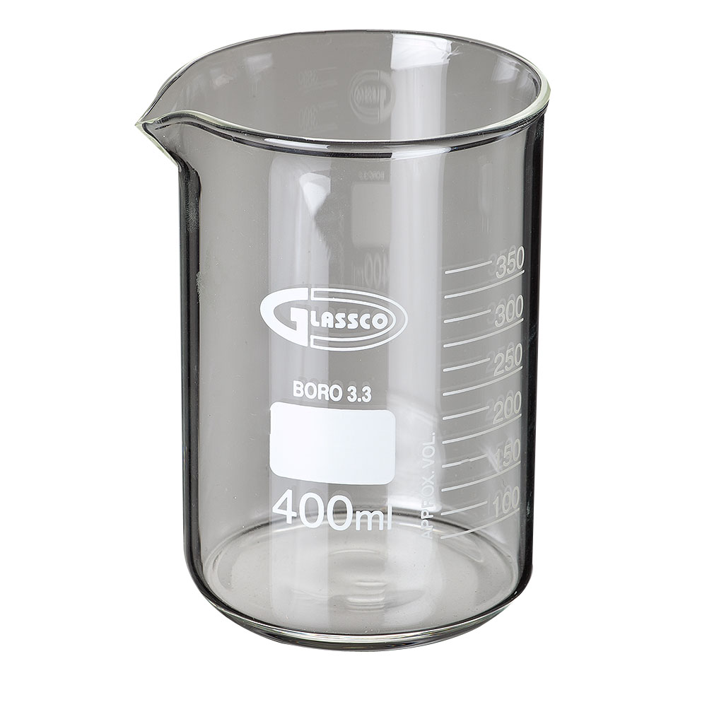 ac62559991c Buy Glassco 229.202.05 Low Form with Spout Beaker 100 ml Online in India at Best  Prices