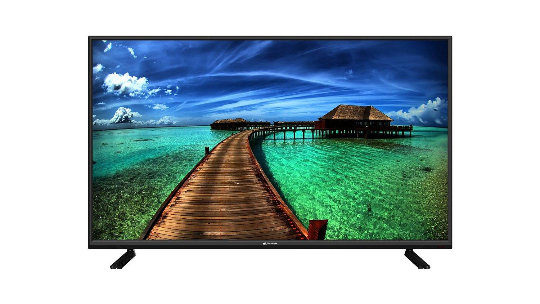 Buy Micromax 40 Inch Full Hd Led Tv 40z6300fhd40z4500fhd Online In