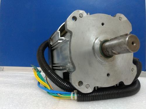 Standard 1250 Watt 48V 3000RPM BLDC Motor DC Motors