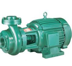 Texmo for Water motor pump price