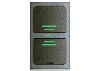 Buy ESSL Access Door Controller KR 503E Online in India at