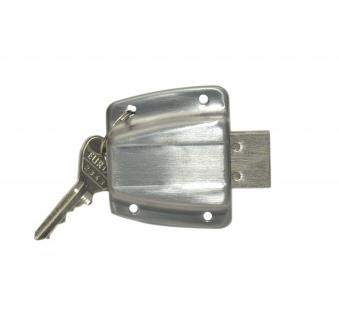 Buy Europa 5 Pin Key Security Drawer Lock Set Of 2 Keys F 165