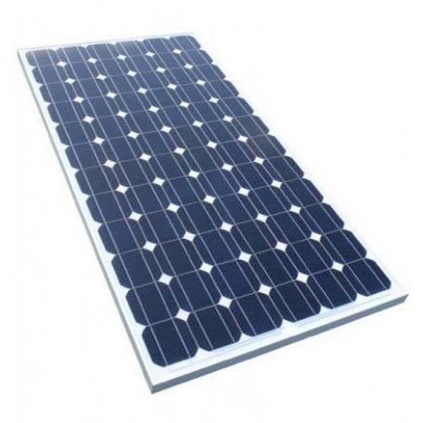 Buy Su-kam 150 Watt 12 V Solar Panel Polycrystalline Online