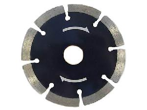 Oaykay Diamond Cutting Blade 4 Inch 5016.01