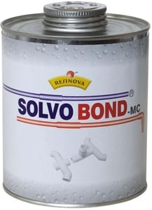 Resinova 500 Ml Solvobond Mc