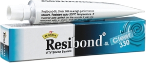 Resinova 20 Ml Resibond 330-Sl