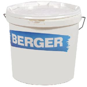 Berger Linosol Chlorinated Rubber Paint