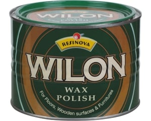 Resinova Rcl-69 Wilon Wax Polish (1 Kg)