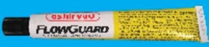 Ashirvad 4021099 Flowguard Cpvc Cement - 1 Step (Weight 15 Ml Tube)