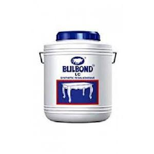Fevicol Bulbond Lc (0.500 Kg.) Synthetic Resin Adhesives