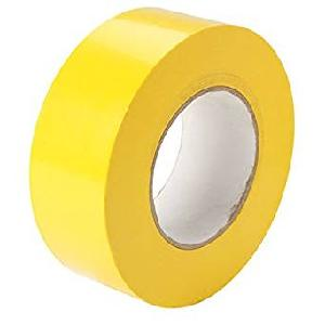 Buy Generic 3 4 inch Width Yellow Adhesive BOPP Tape 50 micron Online in  India at Best Prices a07f5ded838