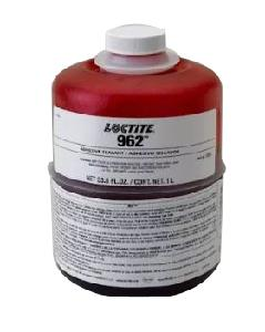 Loctite 962 Thread Sealant 1 L